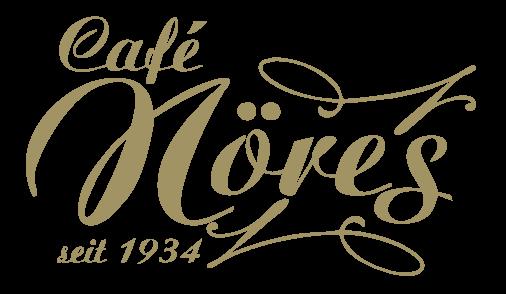 cafe-noeres.de